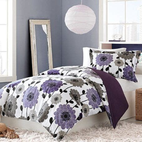 bed bath and beyond quilts bed bath and beyond bedding college girl pinterest
