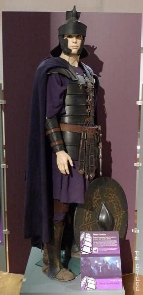 gladiator film costumes 7 best images about gladiator on pinterest the army