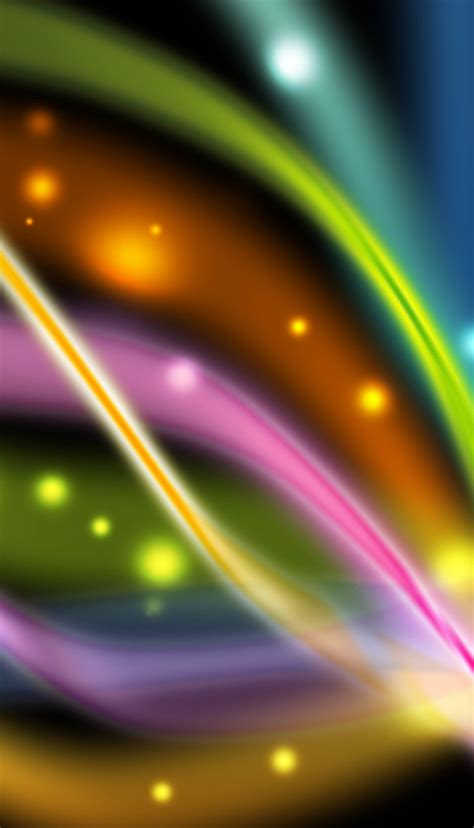 hd wallpaper of iphone mobile iphone new abstract super hd wallpapers gallery for mobile
