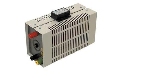 variable resistor unit variable resistor 0 10 ohm