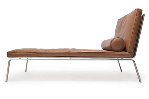 definition chaise chaise longue definition 28 images define chaise