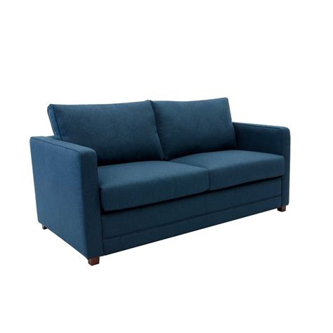 moran couches brubeck sofa bed moran furniture