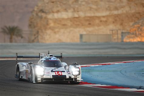 Frame Porsche D 1640 audi lmp1 2015 drivers