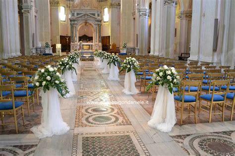 addobbi floreali tavoli matrimonio matrimonio addobbo chiesa matrimonio roma