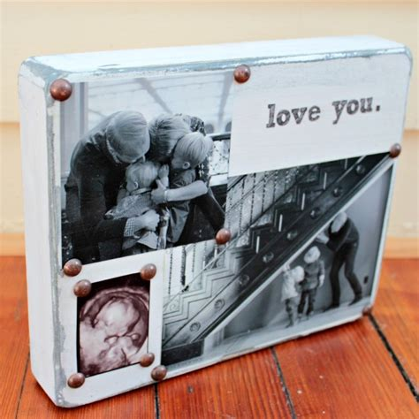 last minute diy gifts for 30 last minute diy s day gift ideas for him