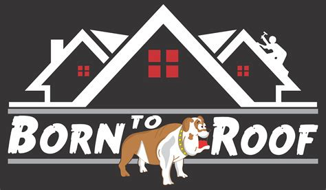 born  roof logos archives born  roof