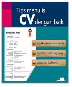 membuat cv konstruksi artikel seputar tips karir artikel kerja tips kerja