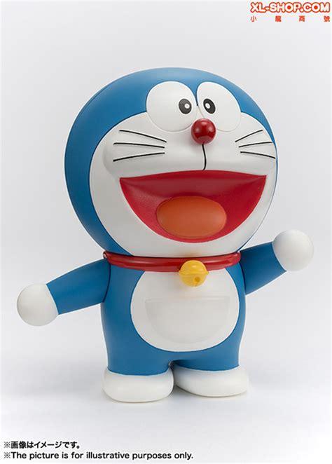 Kaos Doraemon 03 S Xl bandai figuarts zero fujiko characters doraemon