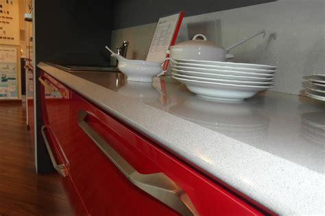 cucina flux scavolini prezzo cucina scavolini flux laccato lucido cucine a prezzi
