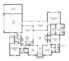 Acadian Floor Plans Gallery For Gt Acadian Style Homes Floor Plan