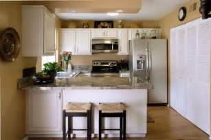 Pictures Of Small Kitchens With White Cabinets White Kitchens 4 Ways To Make White Cabinets Work