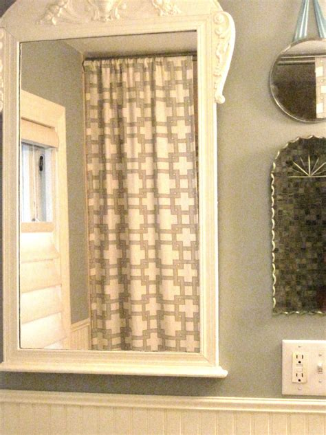 stand up curtain shower curtain size for stand up shower home design ideas