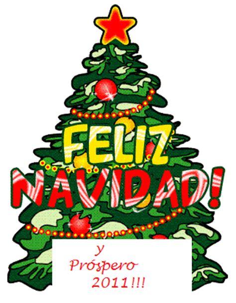 aqui mensajes de navidad 2016 bonitos para enviar feliz navidad y los mejores deseos para el 2010 auto