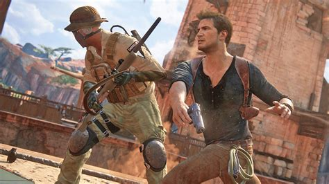 uncharted film 2017 uncharted movie will star sony s new spider man tom