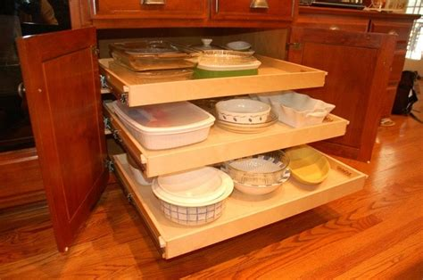 kitchen cabinets roll out shelves kitchen roll out shelves kitchen drawer organizers