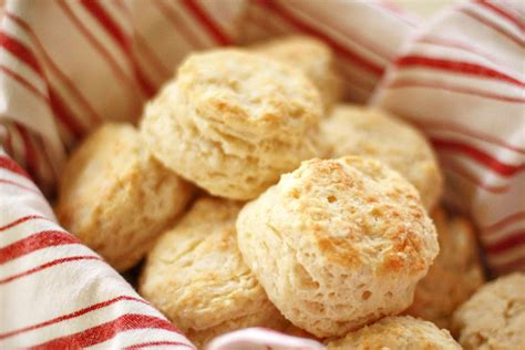 Biscuit Kitchen Biscuit Recipe by Flaky Buttery Biscuits Recipe Dishmaps