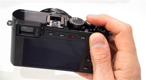 Berapa Kamera Leica review leica d 109 bagian kedua