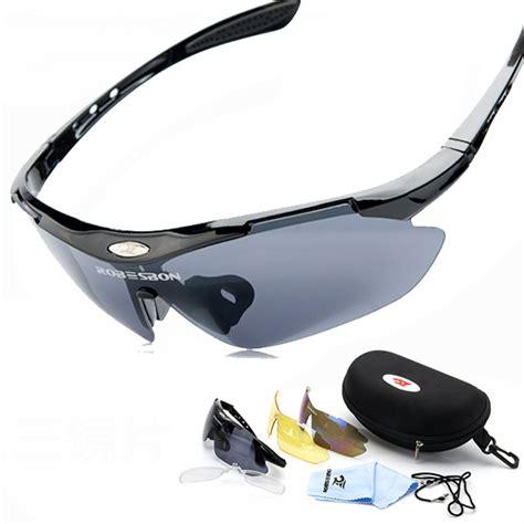 best oakley sunglasses for motorcycle 2014
