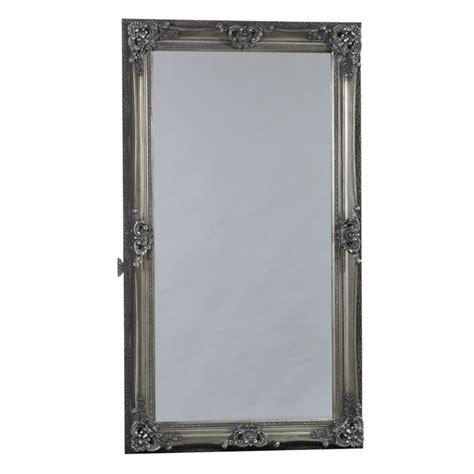 large framed bathroom mirror white framed bathroom mirrors