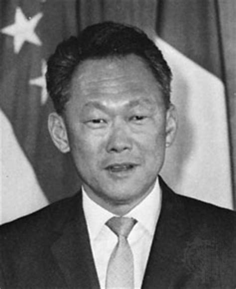 biography lee kuan yew lee kuan yew prime minister of singapore britannica com