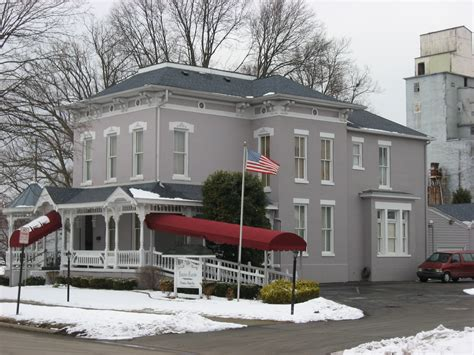file eskew eaton funeral home jpg wikimedia commons