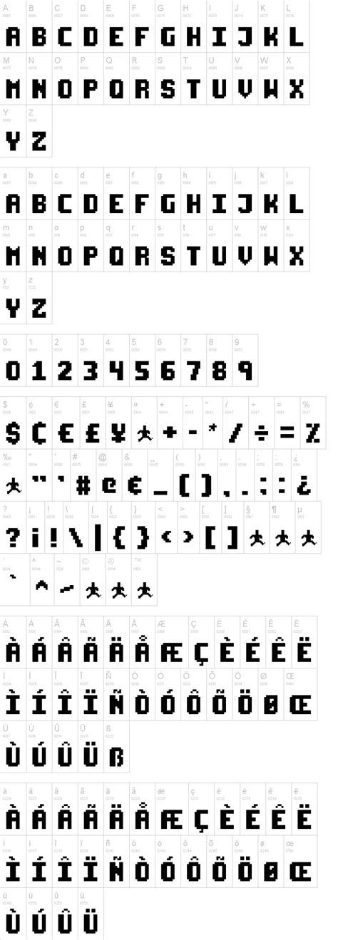 dafont hebrew starseed pro font dafont com