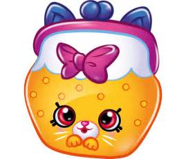 jingle purse shopkins wiki fandom powered by wikia