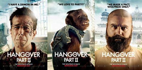 Vegas Hangover Meme - my screens 187 very bad trip 2 critique