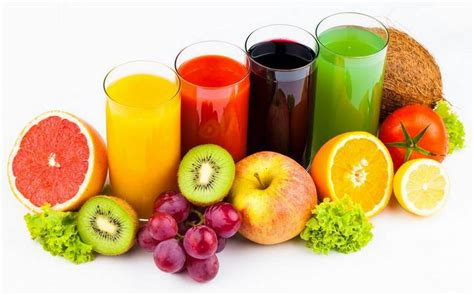 imagenes de bebidas naturales jugos naturales para tu salud la casita