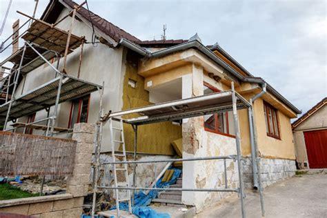 reforma casas reformas que precisam de autoriza 231 227 o da prefeitura