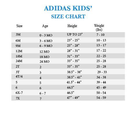adidas superstar kids size aoriginalcouk