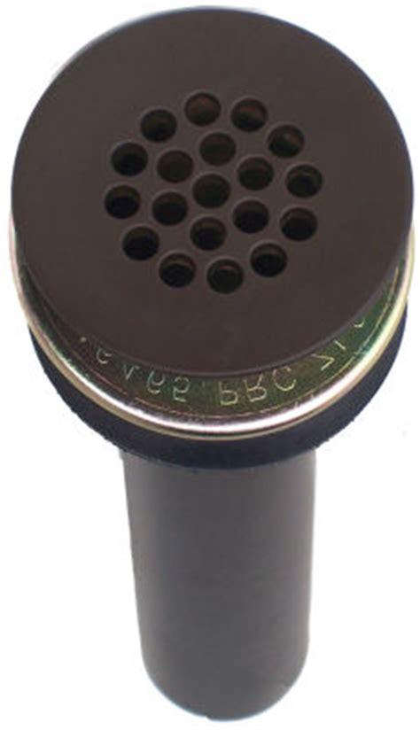 Shower Drain Odor by Bathroom Shower Drains 187 Bathroom Design Ideas