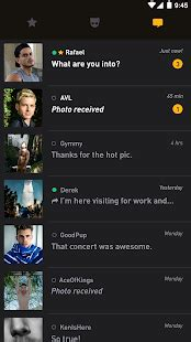 grindr xtra apk grindr chat meet date apk for blackberry android apk apps for