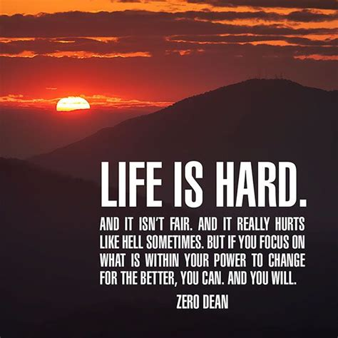 hard life quotes from the book not everyone will understand your journey