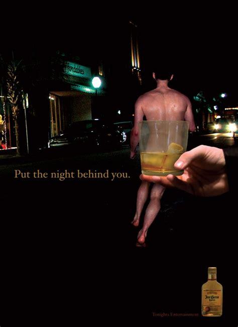Jose Cuervo Meme - 1000 images about alcohol memes on pinterest texting