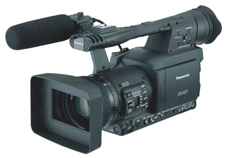 panasonic resistor date code format new day pictures panasonic ag hpx171e hire camcorder rental hpx171 hire dvcpro hd p2