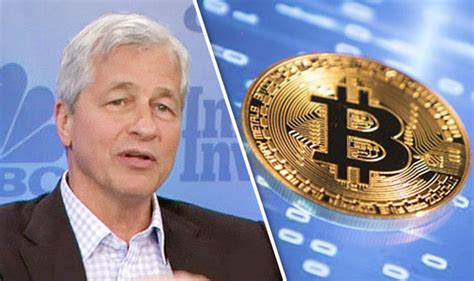 bitcoin jp morgan bitcoin price news jpmorgan ceo admits he was wrong to
