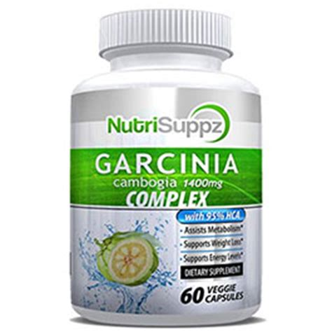 best garcinia cambogia brands top garcinia cambogia brands free trials