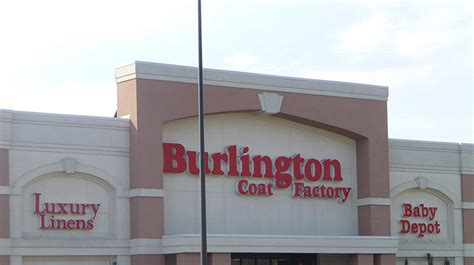 burlington coat factory black friday  ad find   burlington coat factory black