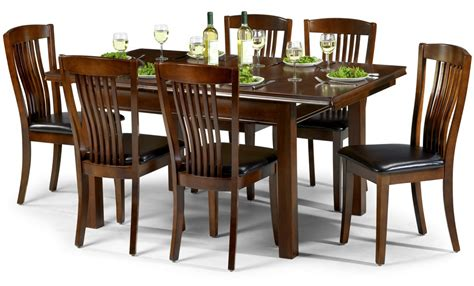 Dining Tables Canberra Canberra Mahogany Extending Dining Table Sale Now On Your Price Furniture
