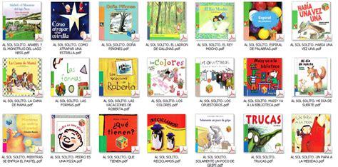 leer libro ice haven gratis descargar libros cortos en ingles pdf para descargar ggettmar