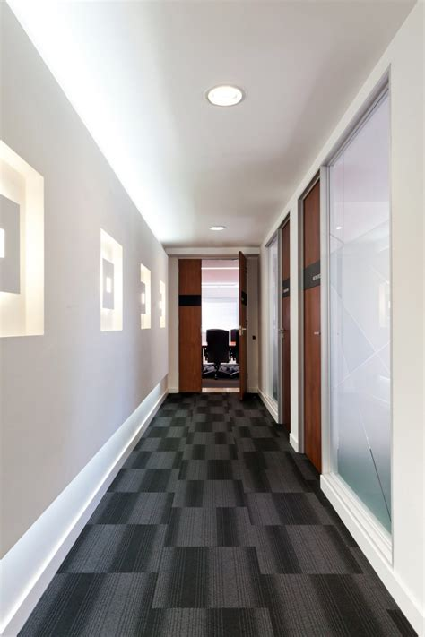 rug doctor corporate office deneys reitz office interior design by collaboration architecture interior design ideas and
