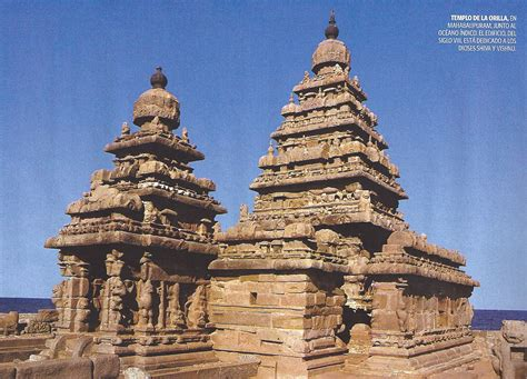 imagenes de antigua india india