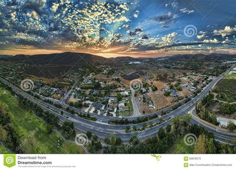 San Marcos Mba by San Marcos Sunset Stock Image Image Of Destination