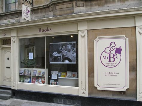 bathroom shops reading mr b s emporium of reading delights in bath somerset