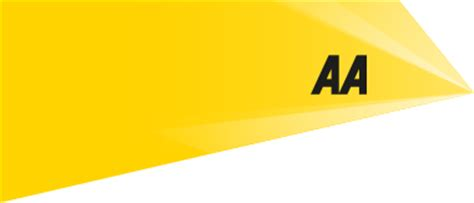 Aa Car Cover Europe Redeem Multicheck Voucher Hpi Check