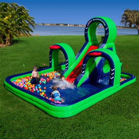 best water toys for backyard water safety tips for kids best price toys llc