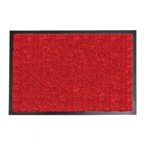 tappeto ingresso tappeto d ingresso tappeti eminza