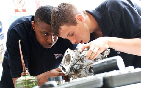 How Is A Plumbing Apprenticeship by Technical Apprenticeship 2016 In South Africa