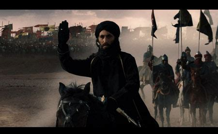 film sejarah agama islam kembalilah pada ajaran agama umat islam akan mengulang
